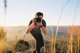 auto-entrepreneur-photographe-les-specificites-a-connaitre-1