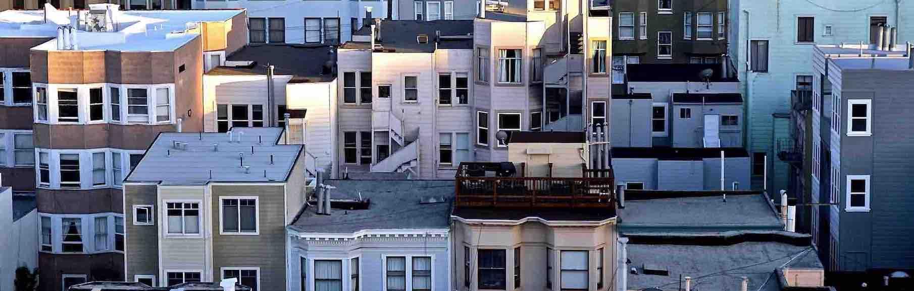 Devenir_agent_immobilier_sans_diplome