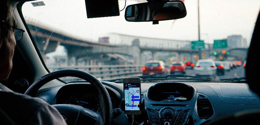 Etapes_Devenir_Uber