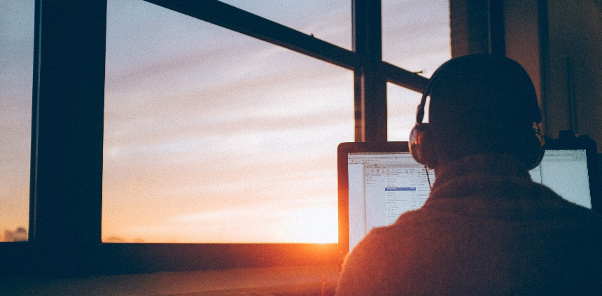 Freelance_activité_digitale