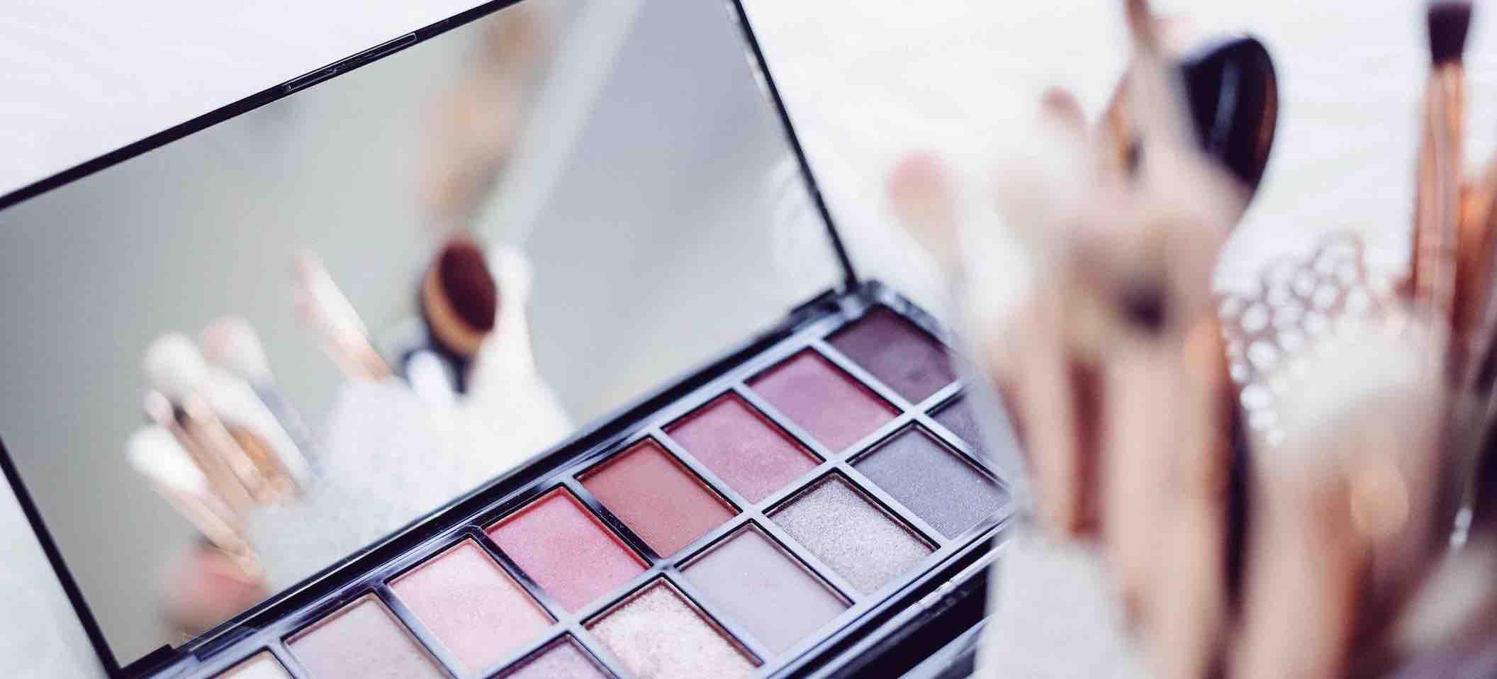 créer_marque_maquillage.jpg