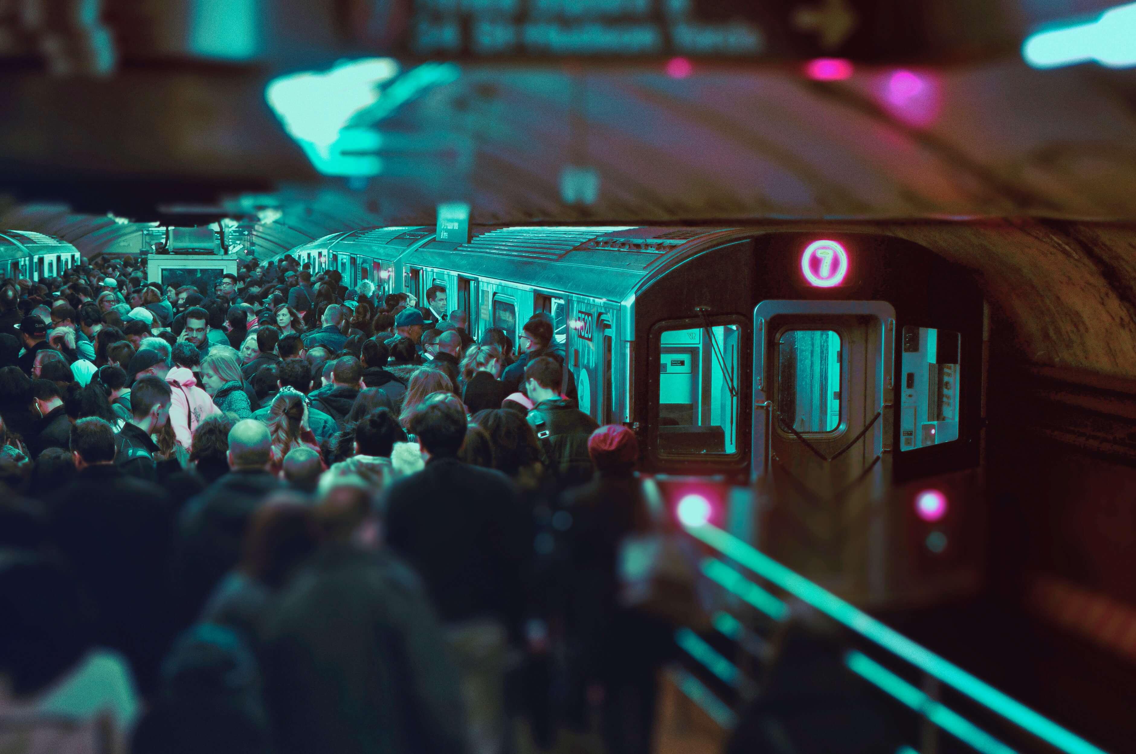 greve_transport