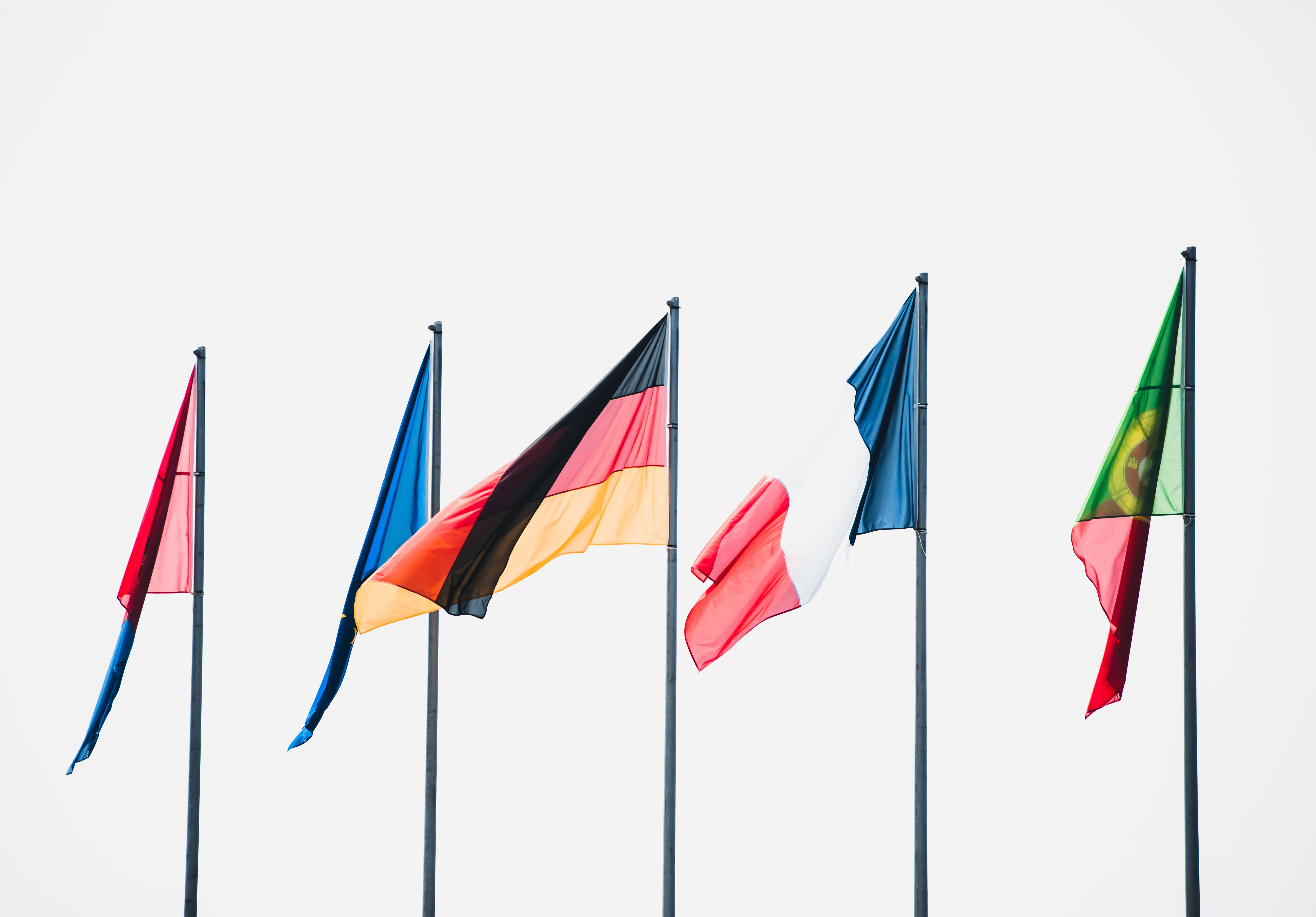 marque_UE_nationale