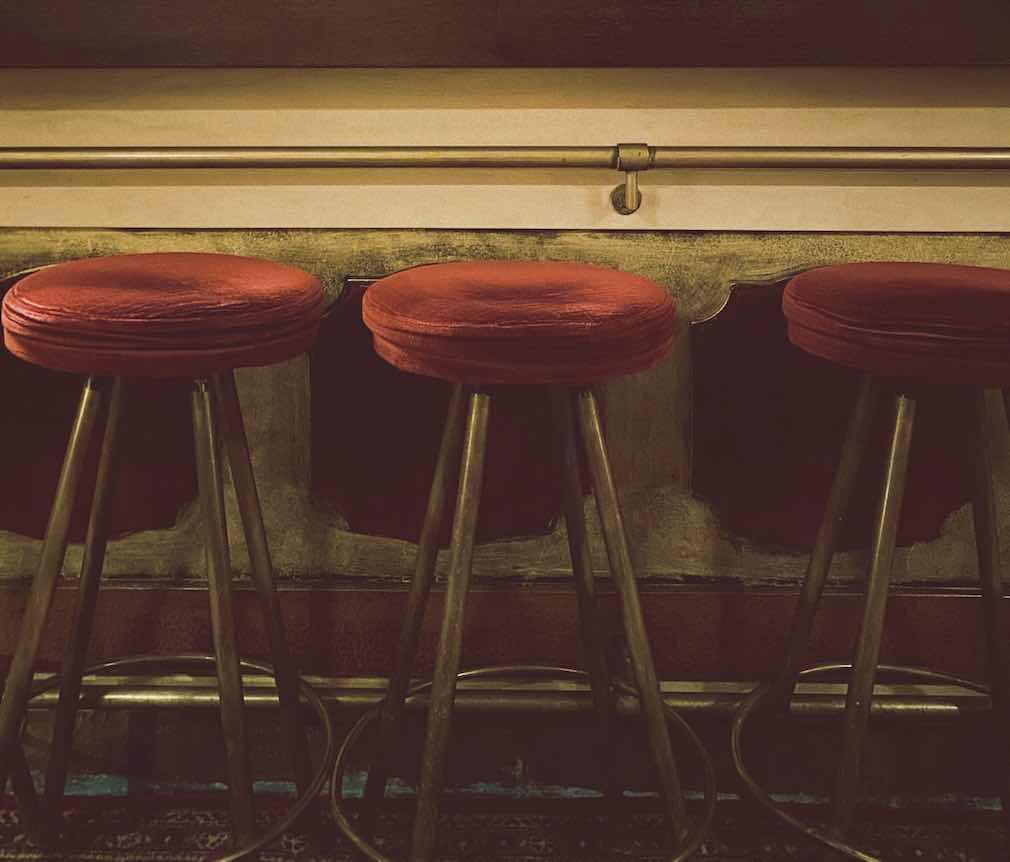 ouvrir un bar à chicha