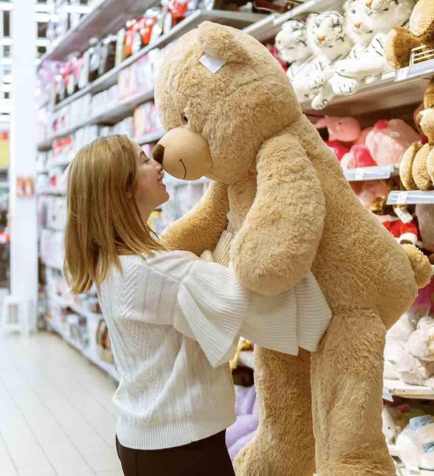 comment ouvrir son magasin de jouets