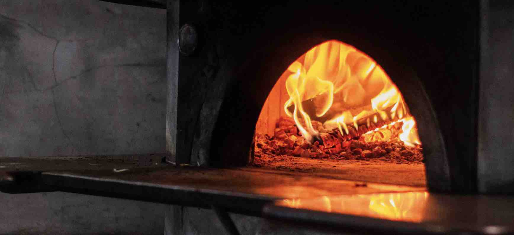 ouvrir_pizzeria