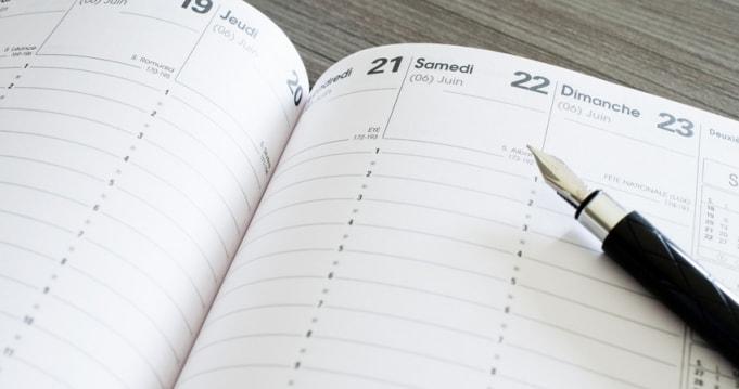 premiere-annee-calendrier-entrepreneur