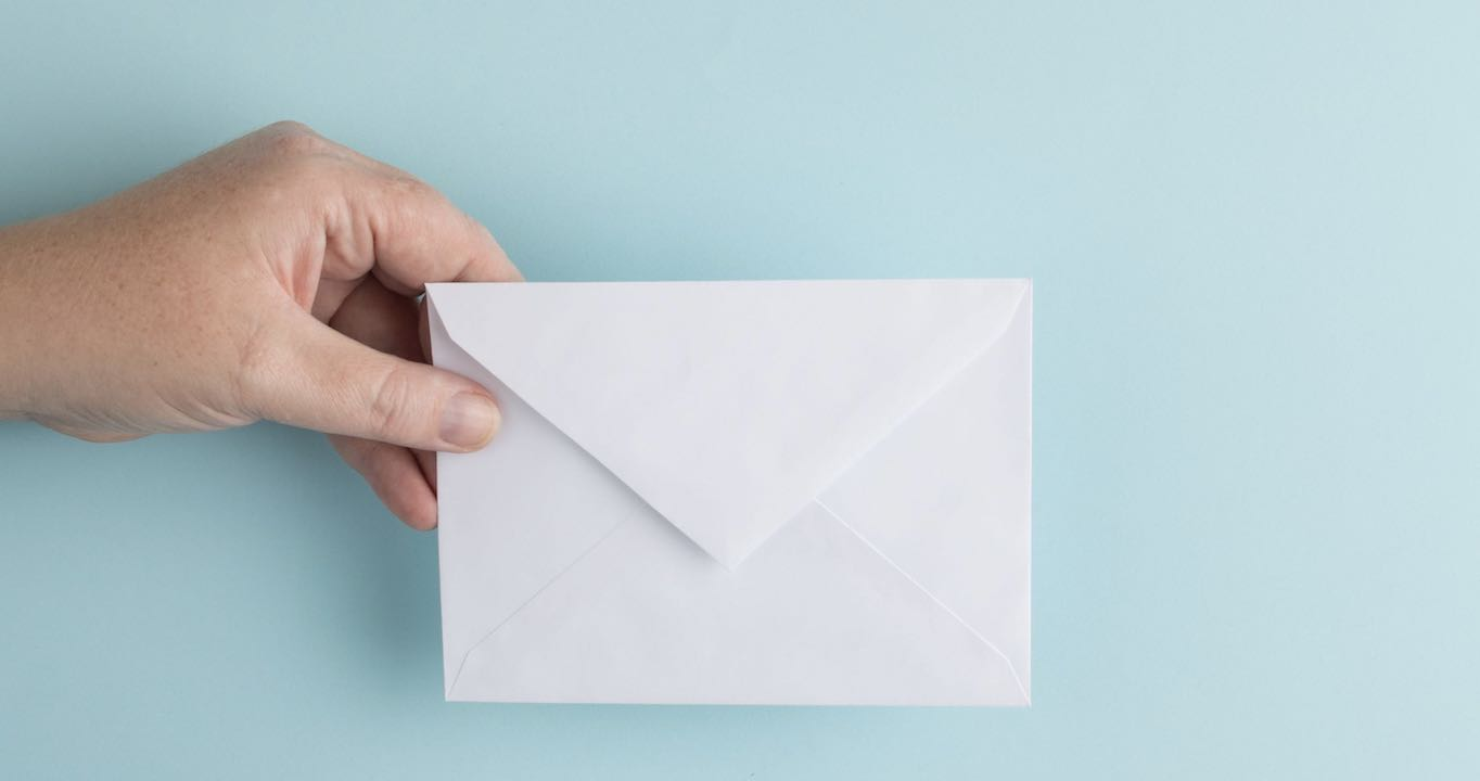 lettre de rappel de paiement mise en demeure