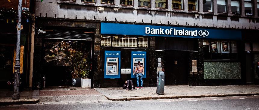 refus_bancaire_que_faire