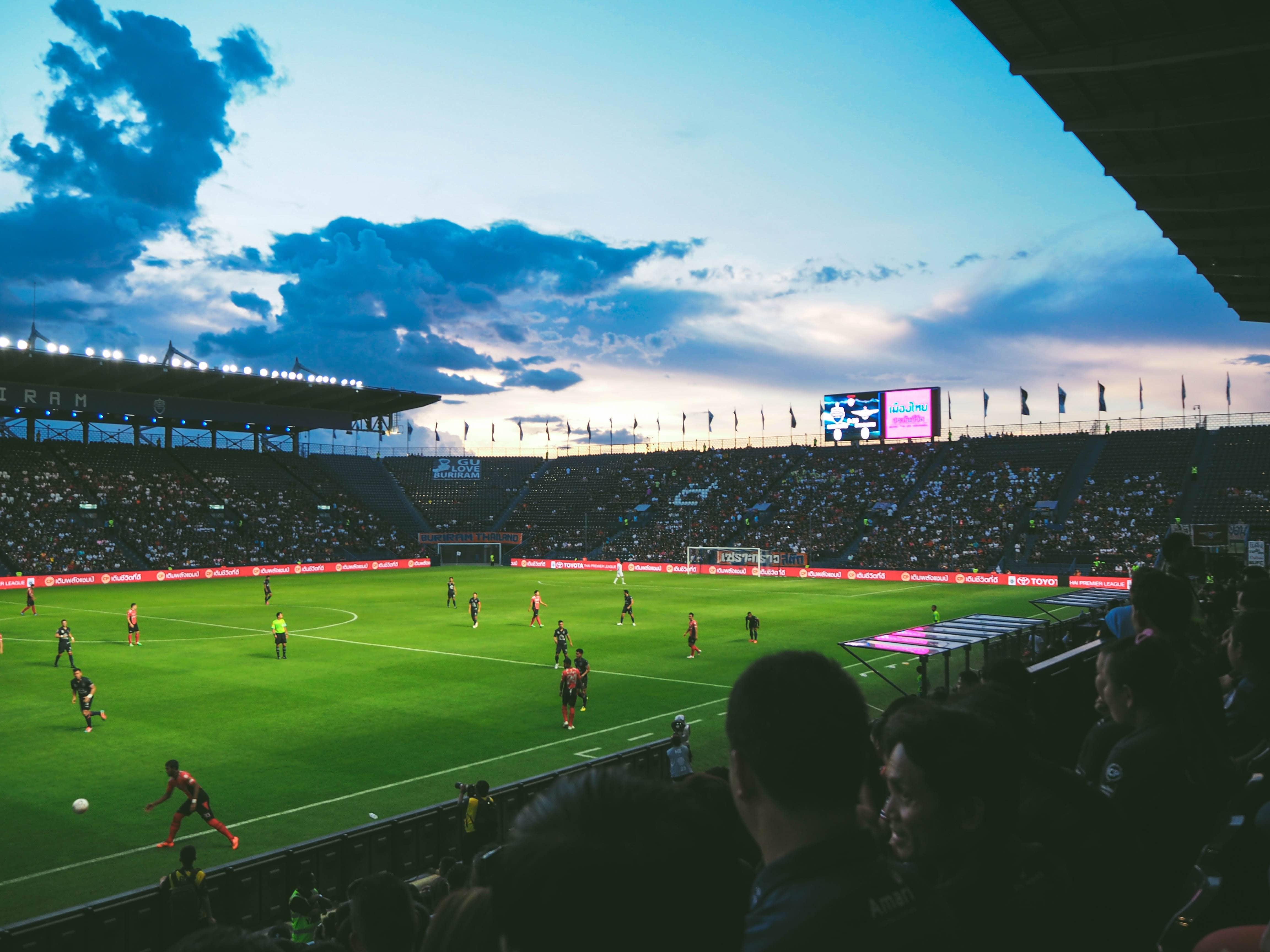 regarder_football_travail