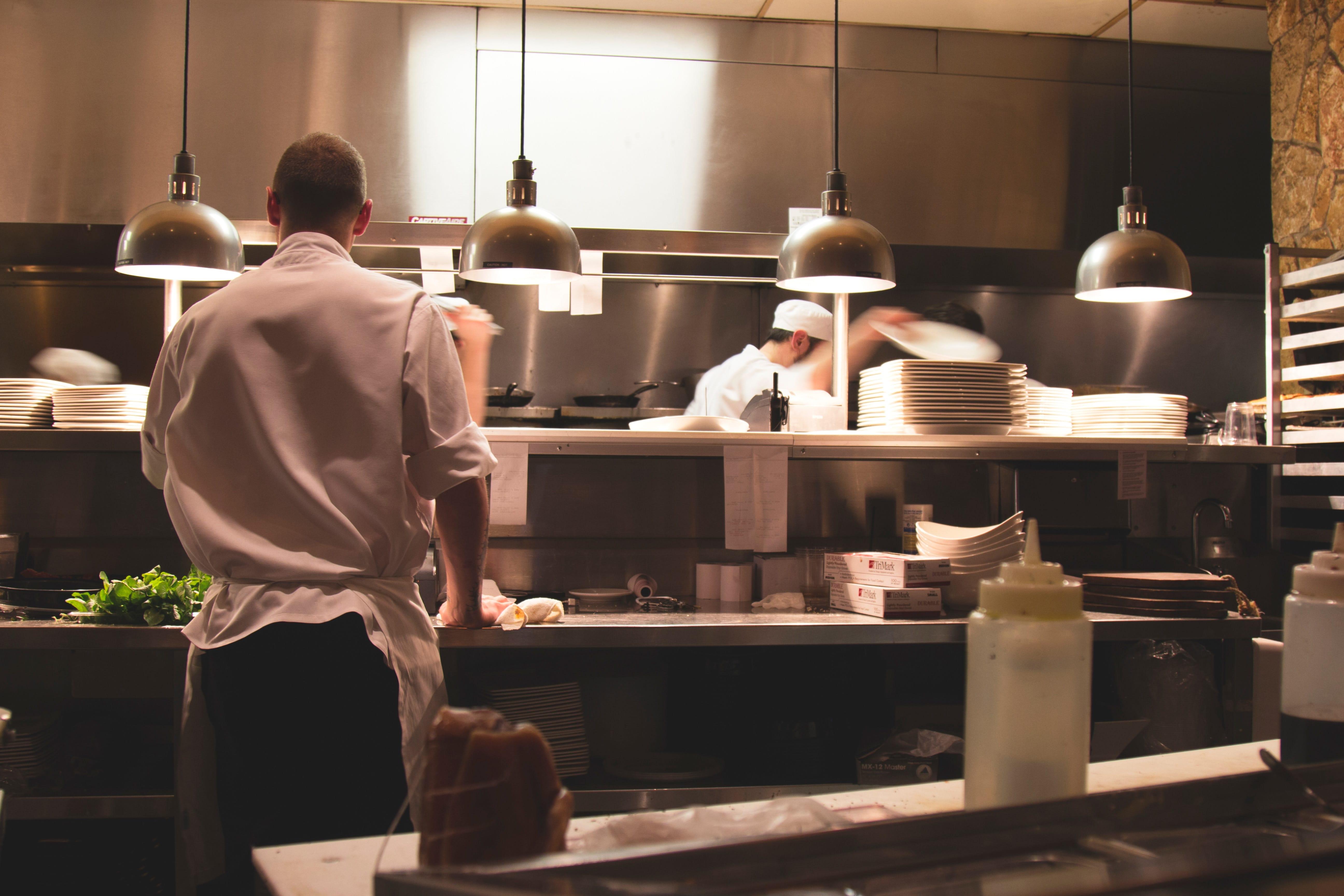 restaurant_recrutement_ete