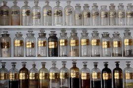cession_pharmacie