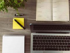 cgv-freelance-redaction-1