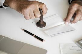 commissaire aux comptes nomination