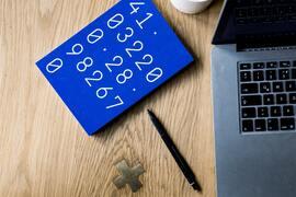 comptabilité-en-entreprise-individuelle