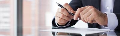 1d55e1fbc70 Tout connaître sur les différents types de contrat de travail