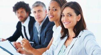 Les formalités pour devenir agent commercial