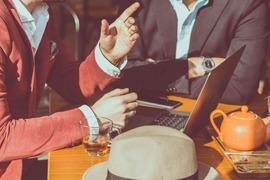 contrat-de-partenariat-commercial