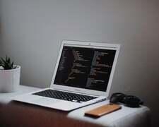 contrat-location-logiciel-informatique-1