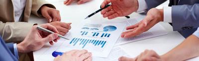 Quel est le coût du mécanisme des actions gratuites pour l'entreprise et le bénéficiaire ?