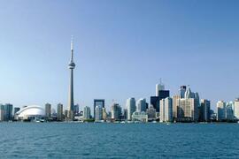 Créer son entreprise au Canada