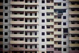 devenir-mandataire-immobilier-1