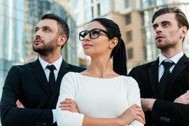 Les 2 différences entre un auto-entrepreneur et un travailleur indépendant