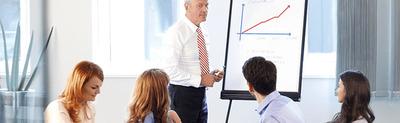 Qu'est-ce qu'un dividende fictif : Qualification et sanction ?