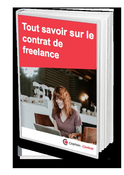 Modeles Contrat De Freelance Les Risques Et Dangers Encourus