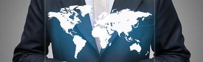 Créer son entreprise en France lorsque l'on est ressortissant étranger