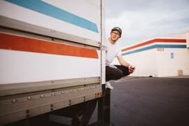 entrepreneur_camion-min-1