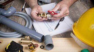 etapes-ouvrir-entreprise-plomberie.jpg