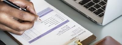 Quel est le coût de fermeture d'une SARL ?