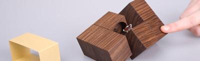 dissolution d une sasu. Black Bedroom Furniture Sets. Home Design Ideas