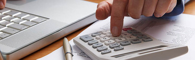 Quel impact pour les actionnaires en cas d'augmentation de capital ?