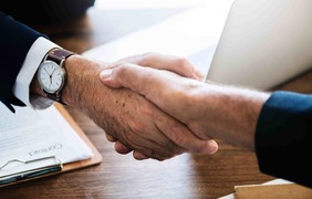le-contrat-de-freelance-tout-ce-quil-faut-savoir