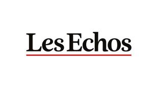 les echos-1
