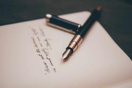 Lettre de mise en demeure: que faire suite à sa réception?