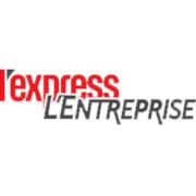 logo-lExpress-entreprise