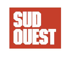 logo-sudouest