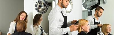 Comment Ouvrir Un Salon De Coiffure