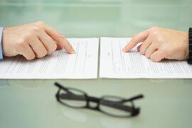 Les trois principaux contrats de distribution