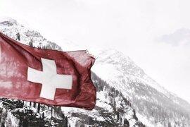 suisse SARL