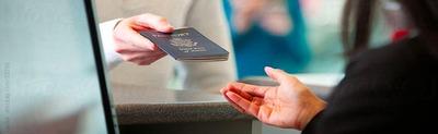 6 formalités nécessaires à effectuer pour transférer son siège social à l'étranger ?