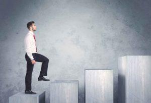 Comment passer de la micro-entreprise à l'EURL ? Tout savoir en 5 minutes